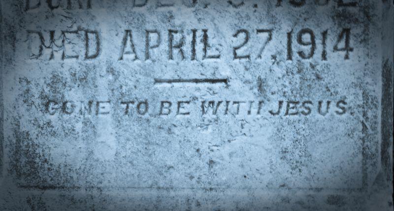 Gone_To_Jesus_Cyano-6