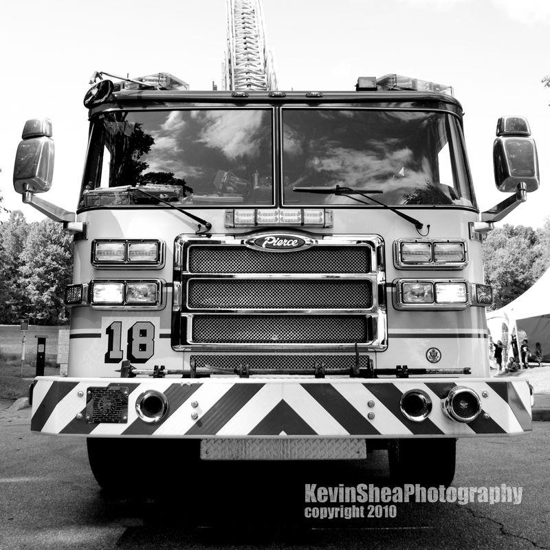 Fireman_Ring_the_Bell-1