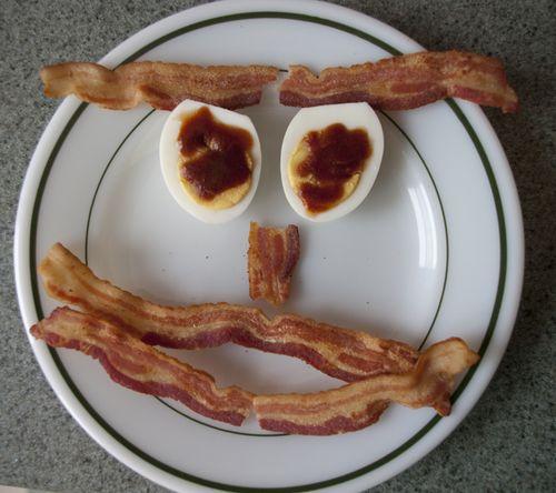 Baconface_110131
