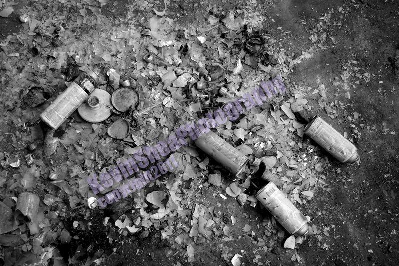 Spray_Bomb_110522-1