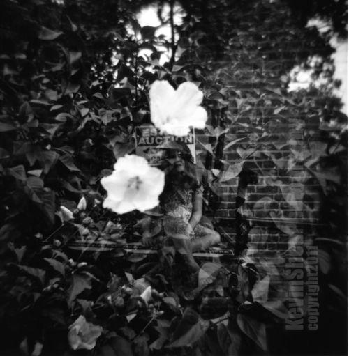Flower_Sprite_110903WM