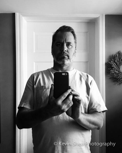 170112-Self-portrait,-Winter-2017-(blue-.75)-2